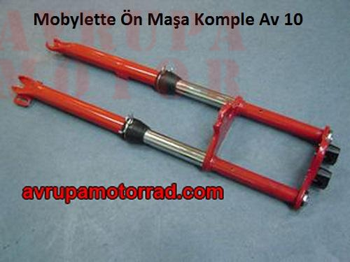 01-ON MASA KOMPLE MOBILET-AV-10-EM-A-