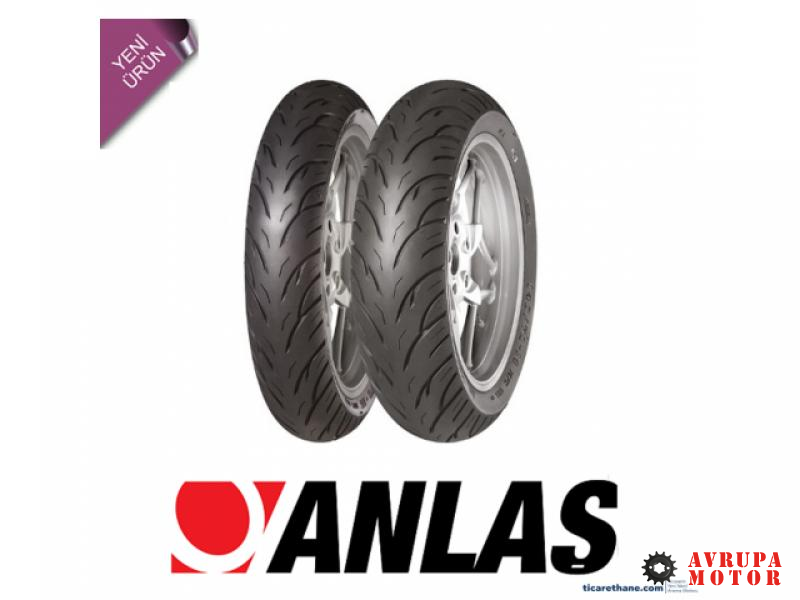 100-90-14-A-ANLAS-TOURNEE TUBELESS