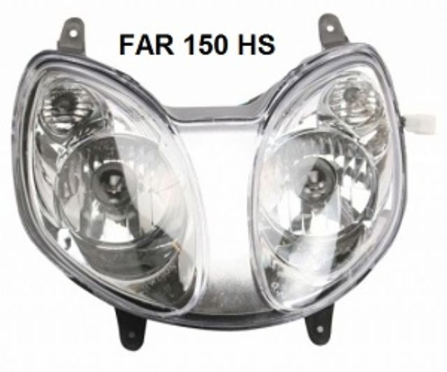 02-Far Komple Sct.150 HS-A-