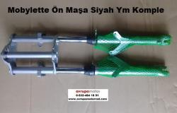 02-ON MASA KOMPLE MOBILET-YM-A-