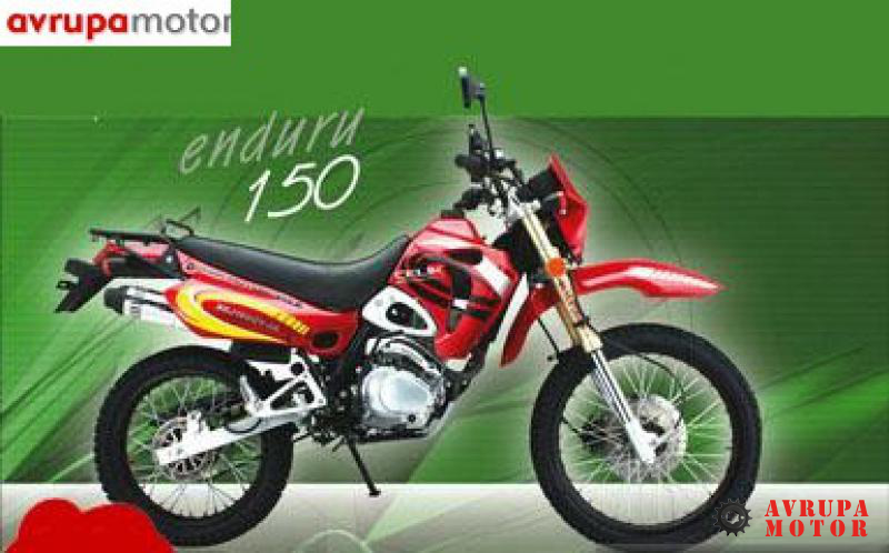 Basamak On Cross GY-150-B-
