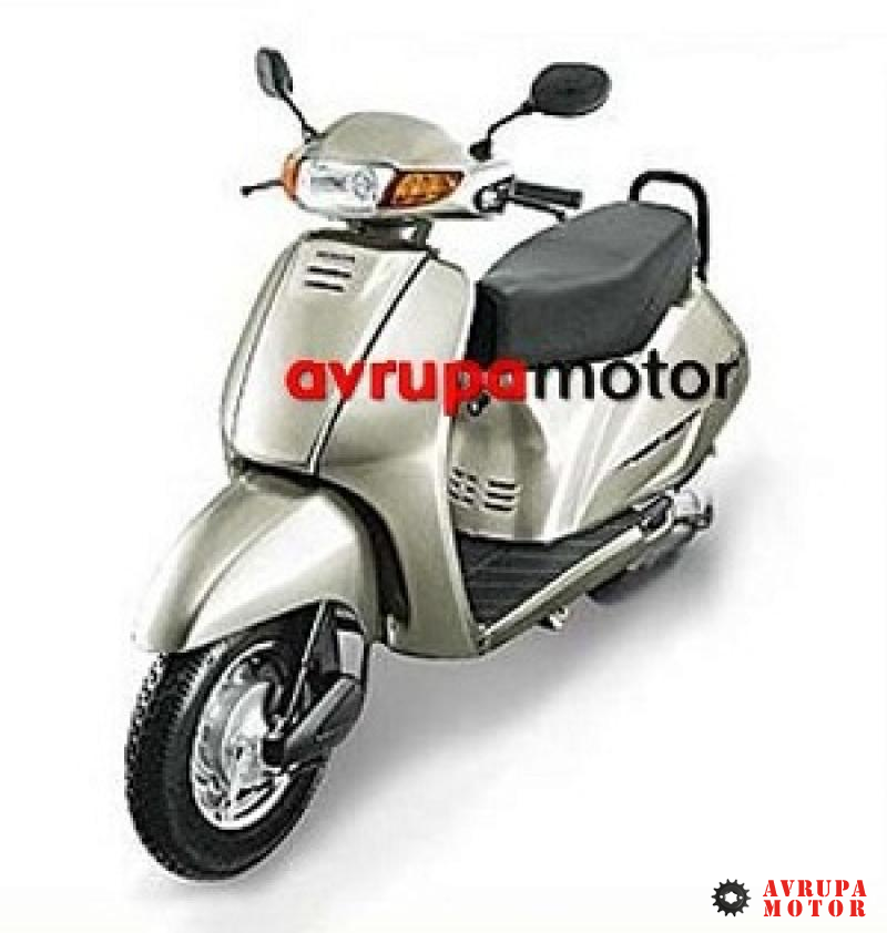 Far Ampul 12.V-35/35 STD-B-ACTIVA