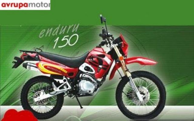 On Amortisor Kmp. Cross GY 150 (C)