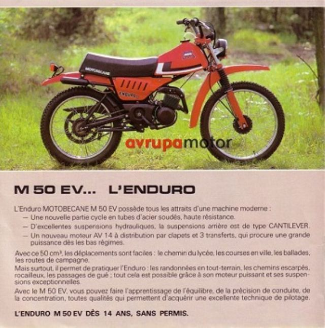 On Camurluk Mob.Enduro
